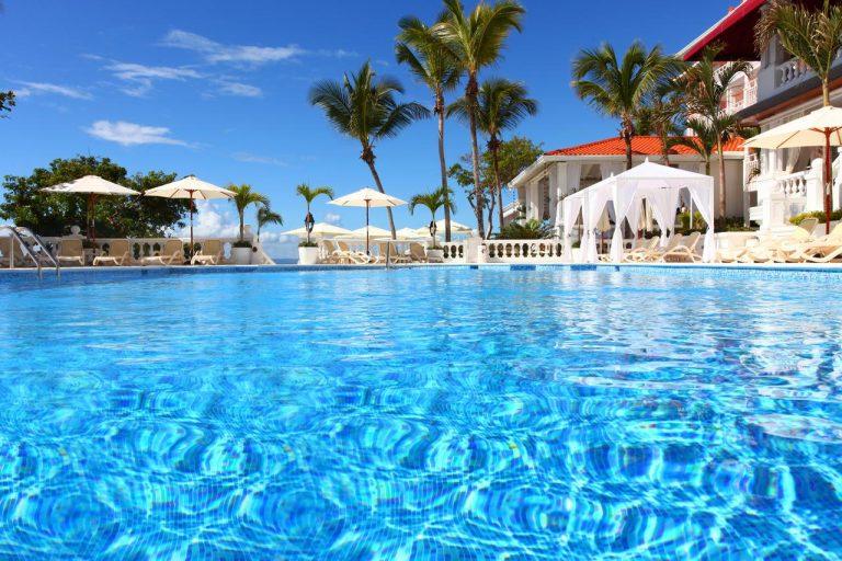 Bahia Principe Luxury Samana 5* (adults only)