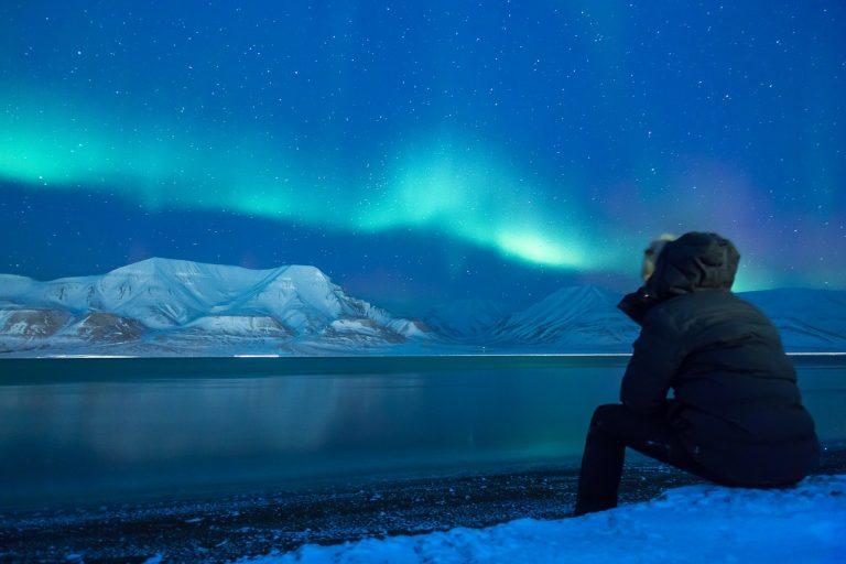 Sankt Petersburg & Murmansk - magia Aurorei Boreale (7 zile / 6 nopti)