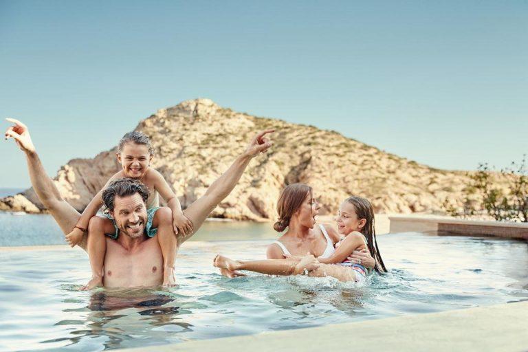Montage Los Cabos Resort 5*