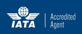 Perfect Journey Perfect Tour agenție de turism acreditată IATA