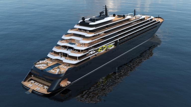 Vacanta de lux 2021 la bordul yachtului Evrima - din Palma de Mallorca pana la Nisa - 7 nopti