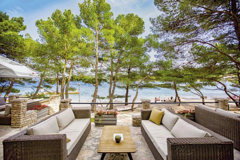 Labranda Senses Resort 3*