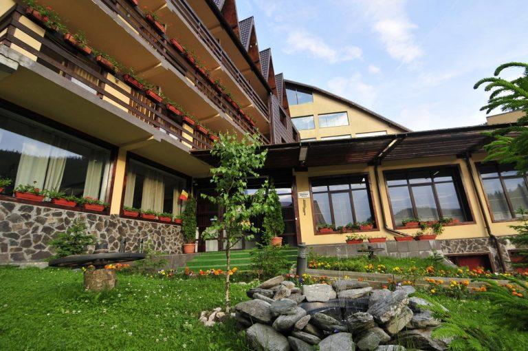 Mistral Resort by Zeus International 3*