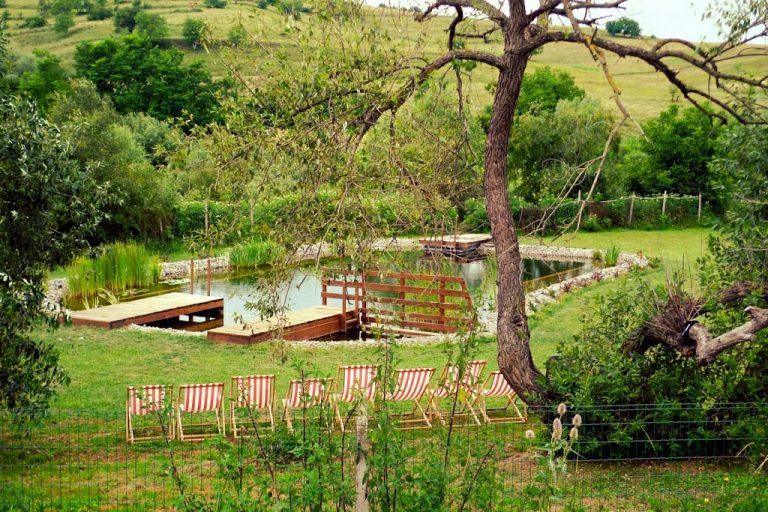 Valea Verde Retreat  3*