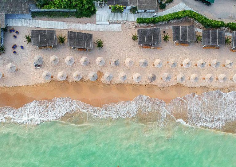 Thracian Cliffs Golf & Beach Resort 5*
