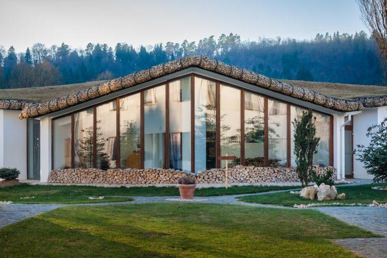 Sarbatori Pascale la Wolkendorf Bio Hotel & Spa 4*