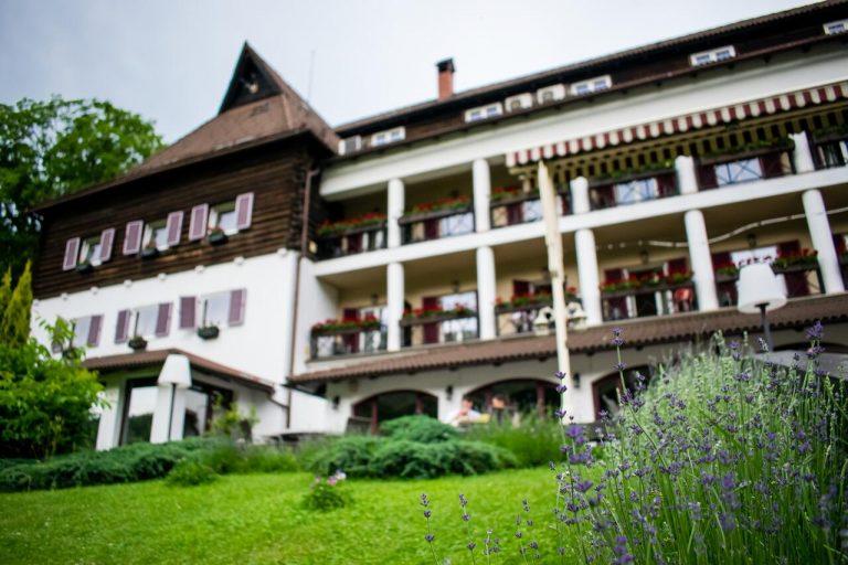 Craciun la Hotel Gradina Morii 3*, Sighetul Marmatiei