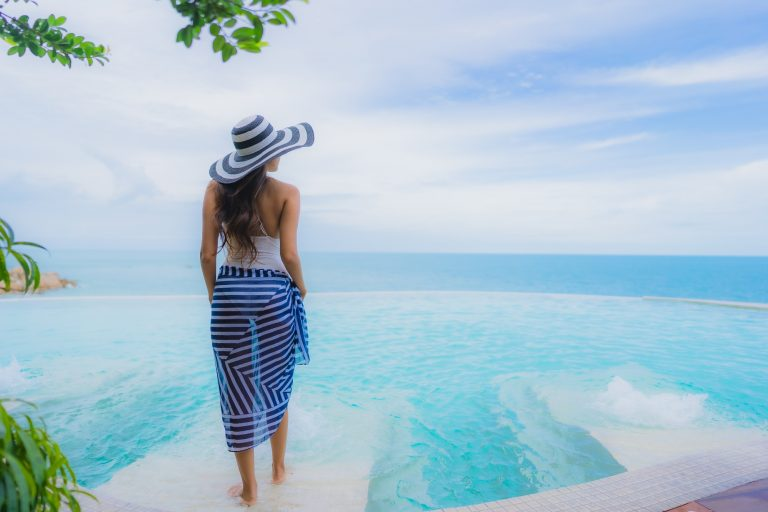Maxeria Blue Didyma Hotel 5*