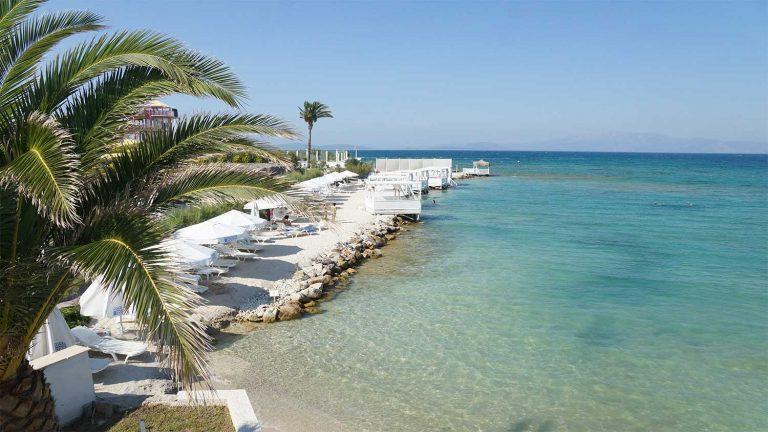 Ilica Hotel Spa & Wellness Resort 5*