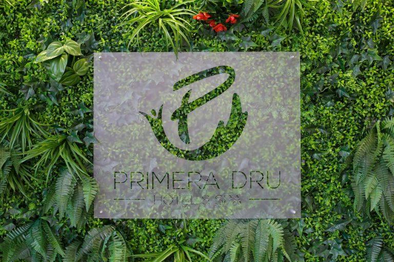 Primera Dru Hotel & Spa 4*, Tăuţii Măgheruş