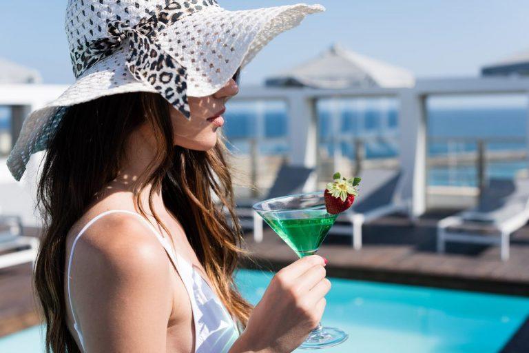 Paste 2021 in Creta (Heraklion) - Aquila Atlantis Hotel 5*