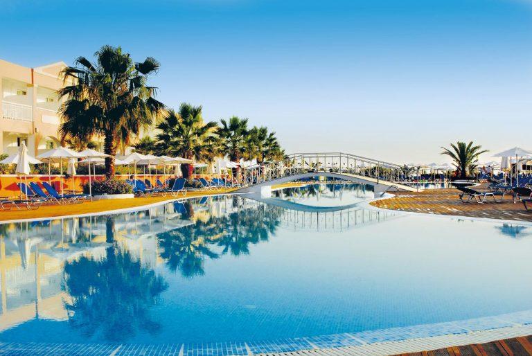 Early Booking vara 2021 Corfu - Labranda Sandy Beach Resort 5*