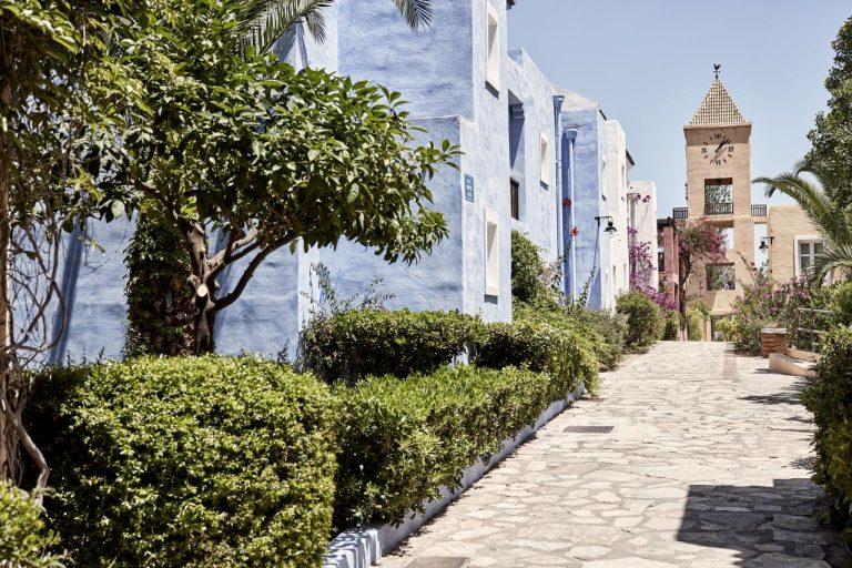 Paste 2021 in Creta (Heraklion) - Candia Park Village 4*