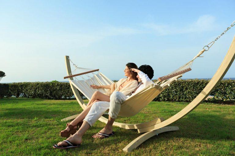 Early booking vara 2021 Creta (Chania) - The Royal Blue a Luxury Beach Resort 5*