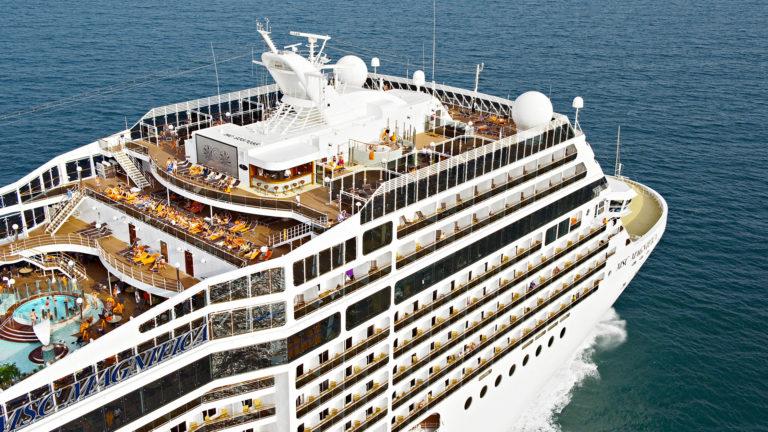 Croaziera in Israel, Grecia si Italia la bordul navei MSC Magnifica - 6 nopti - promotie 2x1