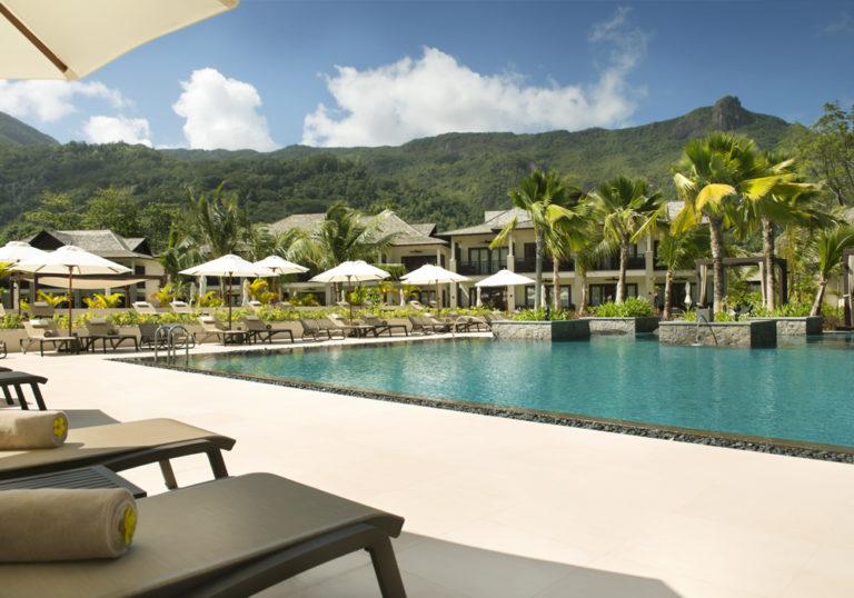 Luna de miere in Seychelles - STORY Seychelles Resort 5*