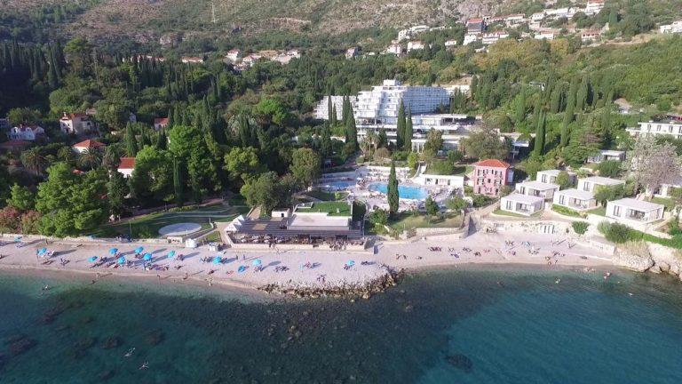 Astarea Hotel 3*