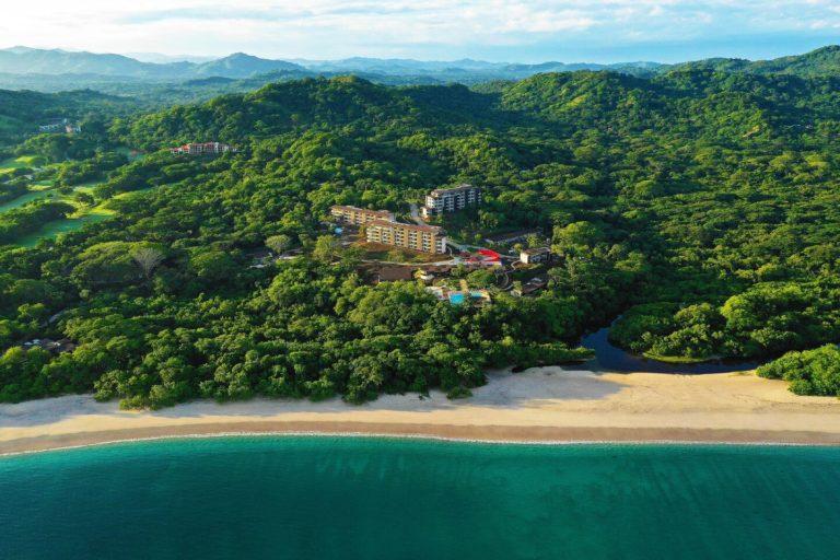 W Costa Rica Resort – Playa Conchal 5*