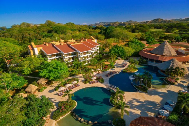 The Westin Reserva Conchal, an All-Inclusive Golf Resort & Spa 5*