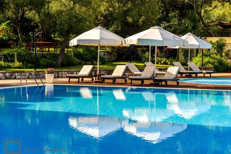 Rapos Resort 5*