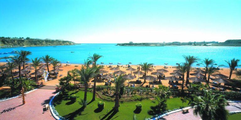 Iberotel Palace Resort 5*