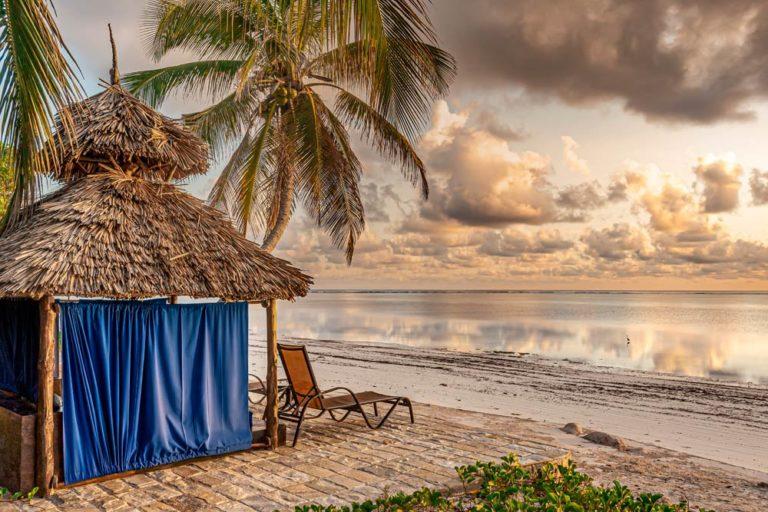 The Palms Zanzibar Resort 5*