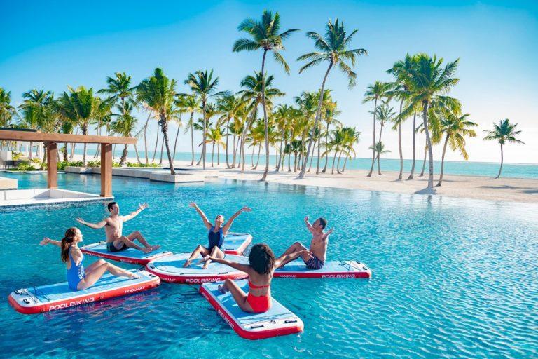 Hyatt Zilara Cap Cana Resort 5* (adults only)