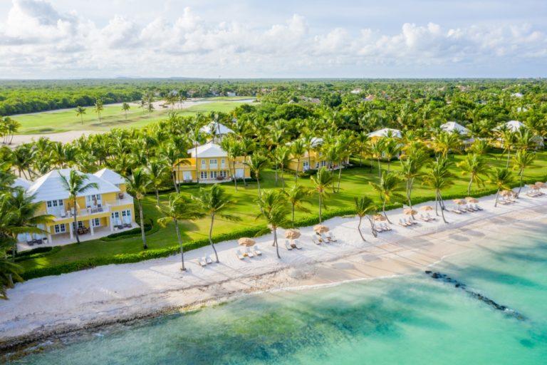 Tortuga Bay Hotel Puntacana Resort & Club 5*
