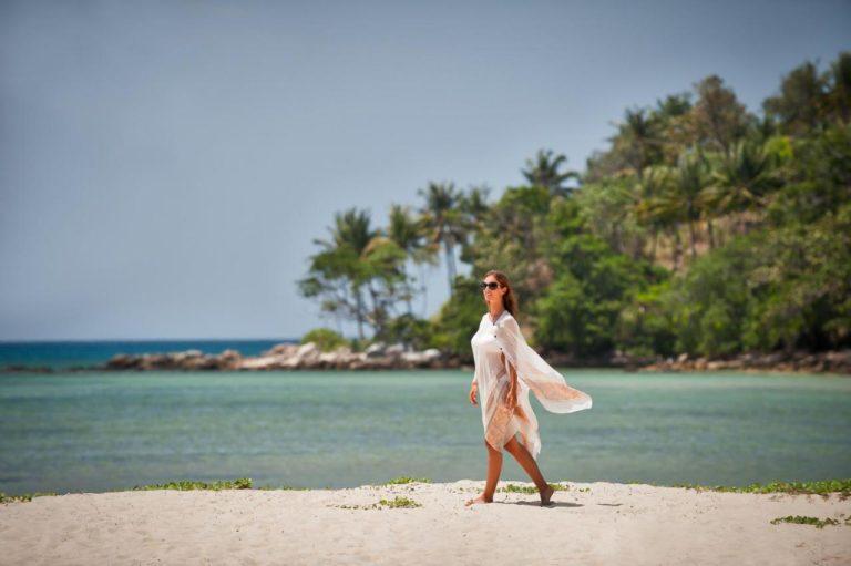 Anantara Layan Phuket Resort 5* - SHA Plus