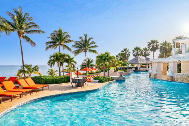 Jewel Grande Montego Bay Resort and Spa 4*