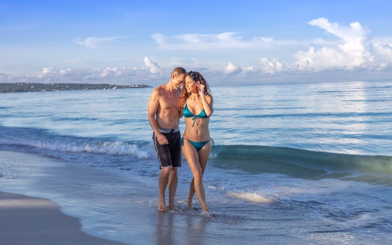 Couples Swept Away Resort 5* (adults only)