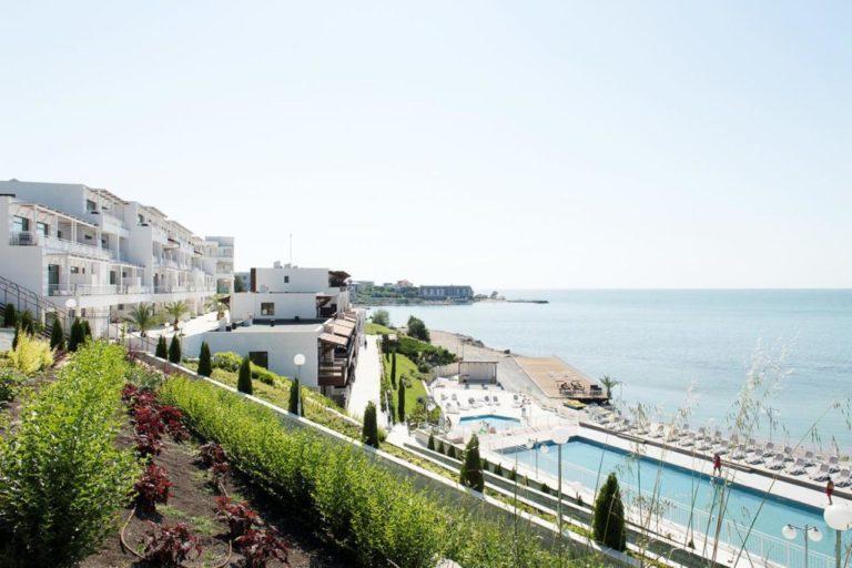 White Lagoon Resort 4* - Early Booking vara 2022